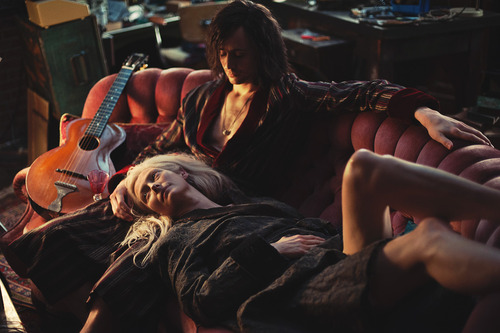 http://onlyloversleftalivefilm.tumblr.com/tagged/gallery